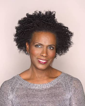 janet-hubert-posts-incredible-natural-hair-photo-in-honor-of-her-late-stylist