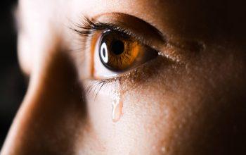 Rejection Sensitive Dysphoria: An open letter