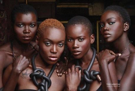 4blackgirls