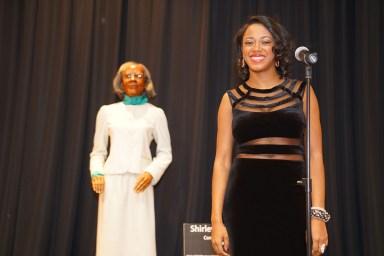 Black Girls Vote 1st Annual Ball--18