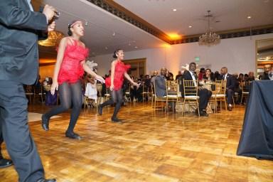Black Girls Vote 1st Annual Ball--5
