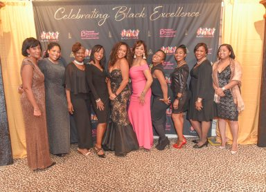 BGV 2nd Ball (257)