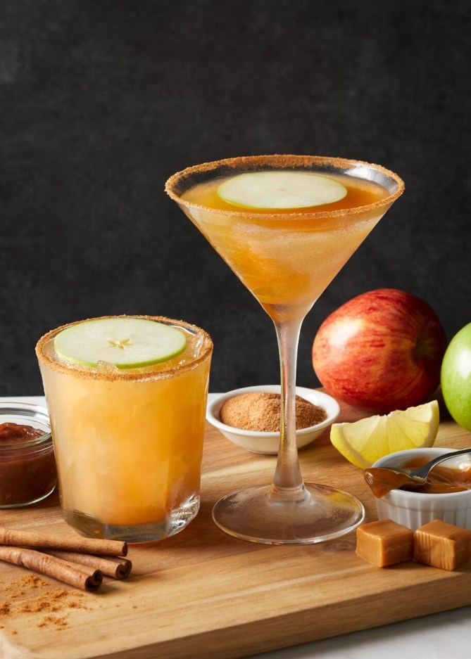 brio-apple-drinks_preview
