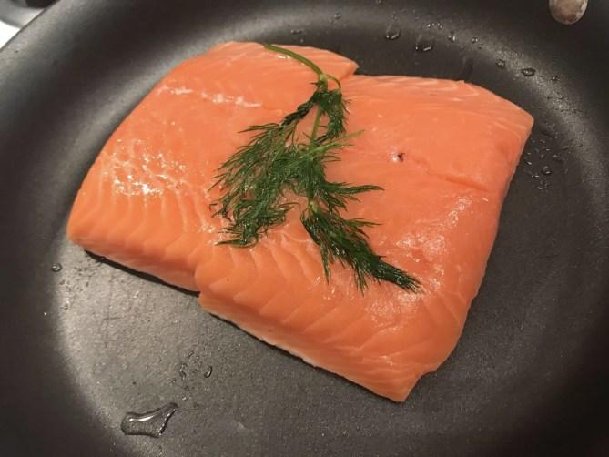 My IceBox Chef Prepared Meals-2