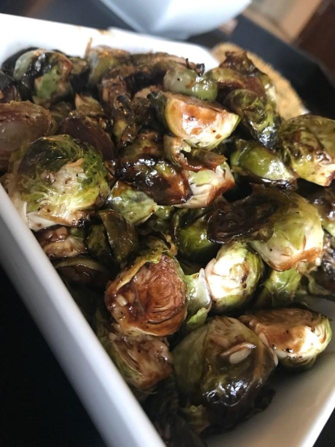 My IceBox Chef Prepared Meals-4