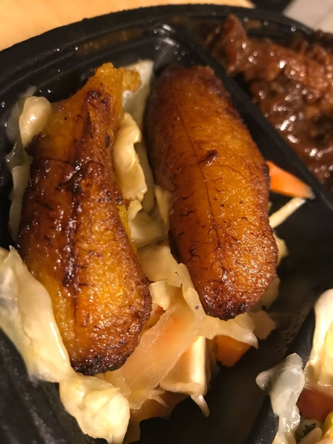 Golden Krust Caribbean Bakery & Grill-7