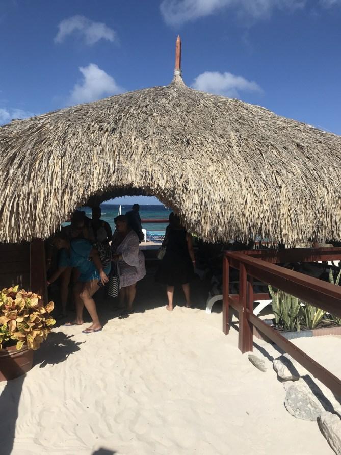 De Palm Island Aruba-3