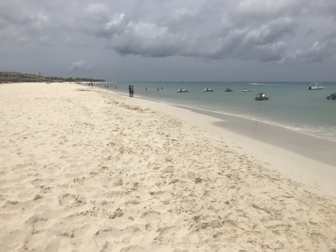 Things to See and Do in Aruba-3