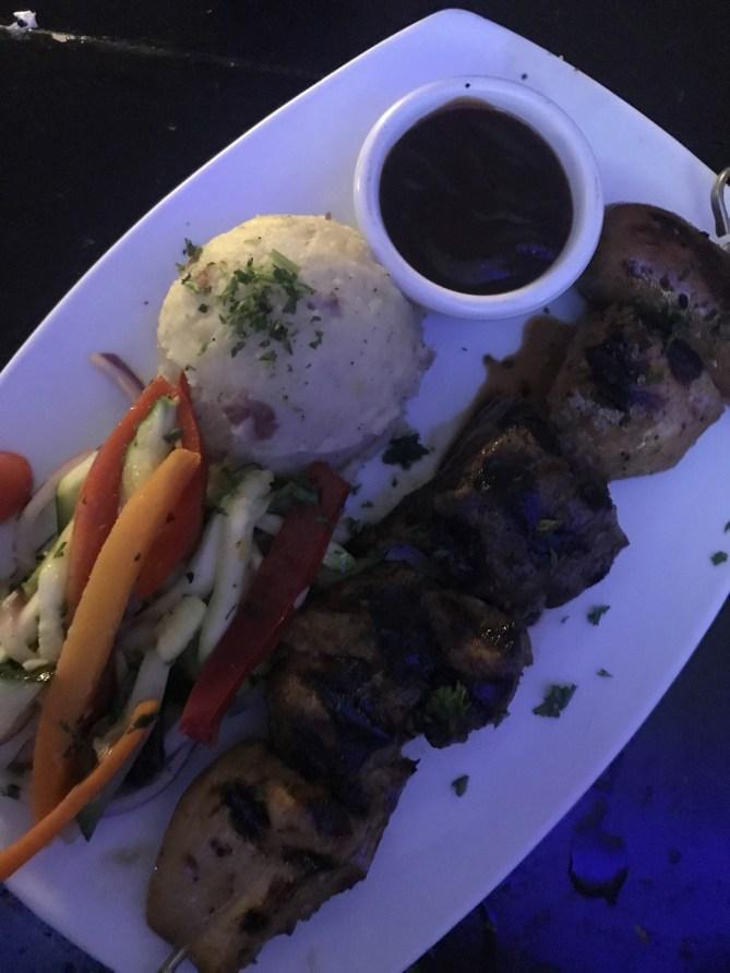 Where to Eat in Aruba-8
