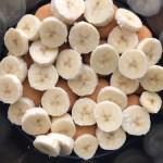 Auntie Barbie's Banana Pudding-3
