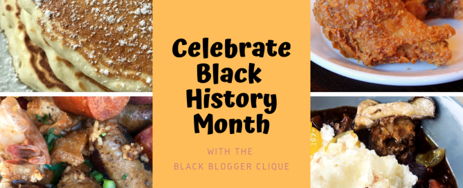 Celebrating Black History Month with the Black Blogger Clique-90