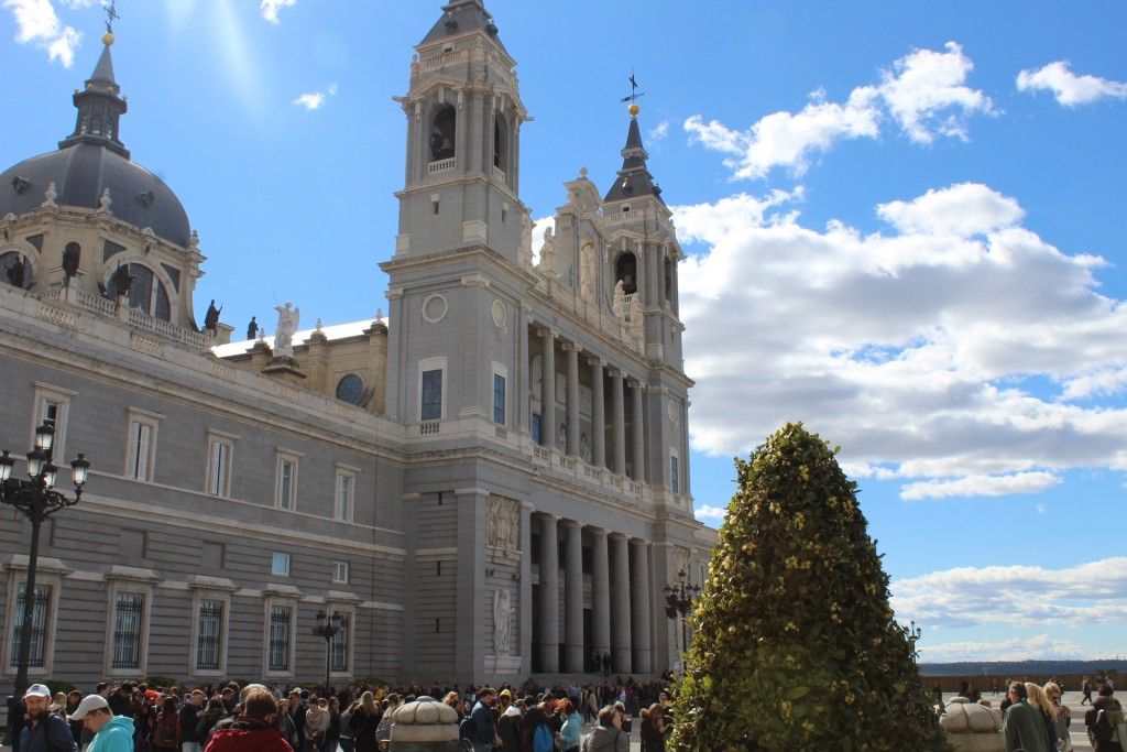 12 Things to Do and See in Madrid-20