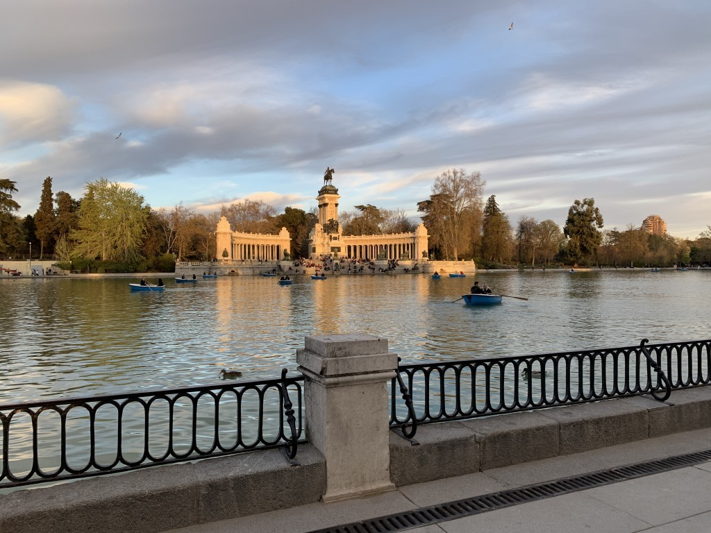12 Things to Do and See in Madrid-65
