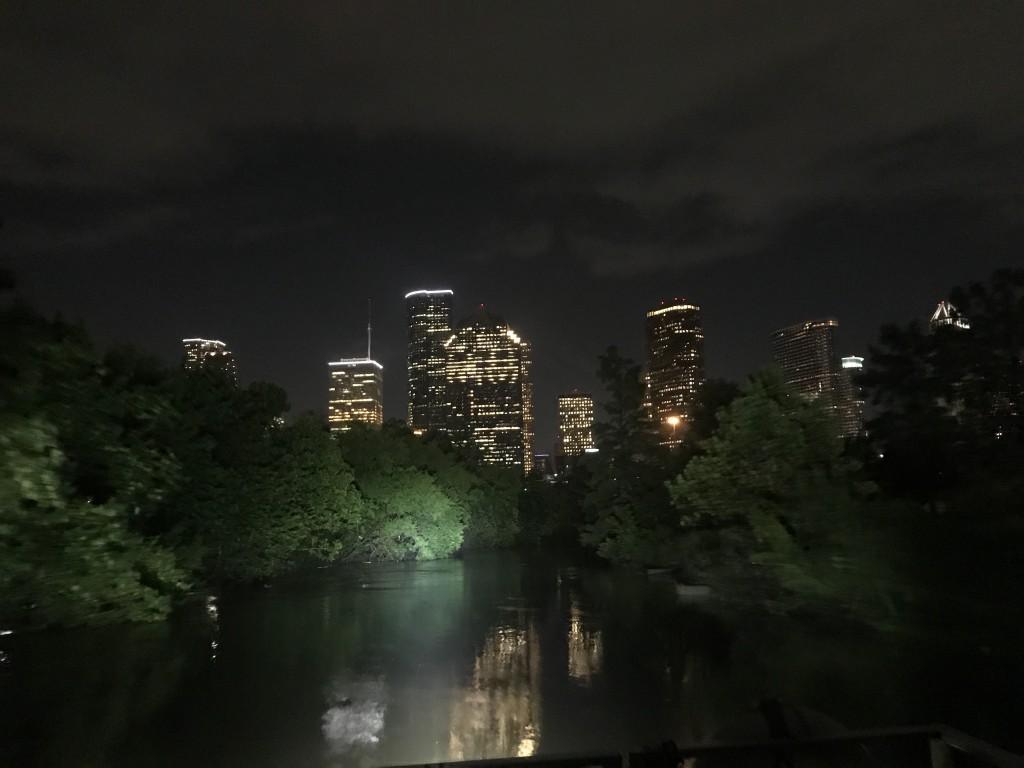 Houston Neighborhood Guide Pt. 1-3