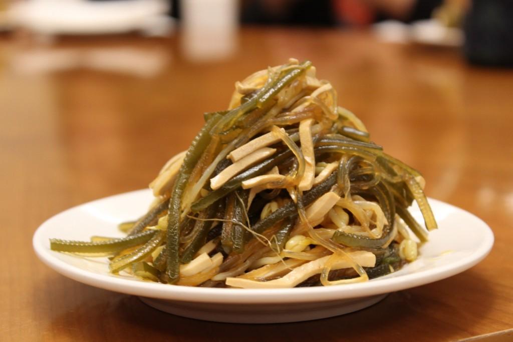 Guide to Taipei Food -10