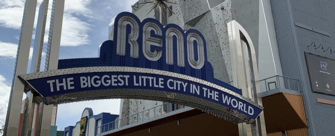 Guide to Reno, Nevada-50
