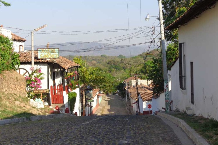 Suchitoto-el-salvador