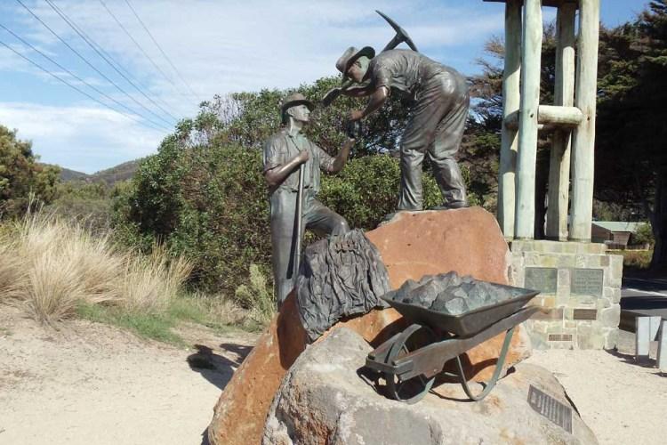 Australia: My Great Ocean Road Adventure