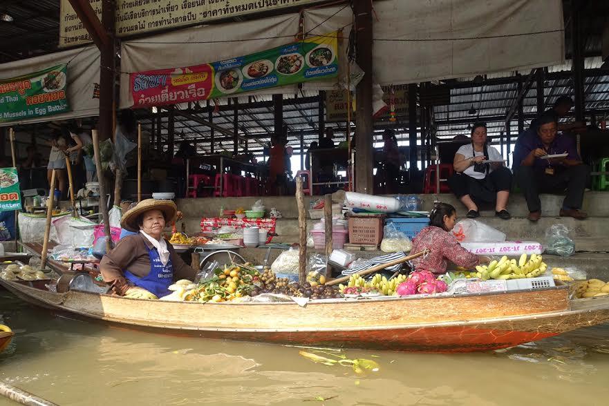 Phuket-tours-package