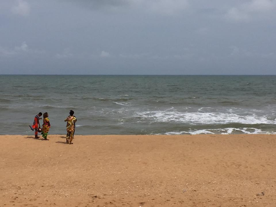 Benin-slave-route