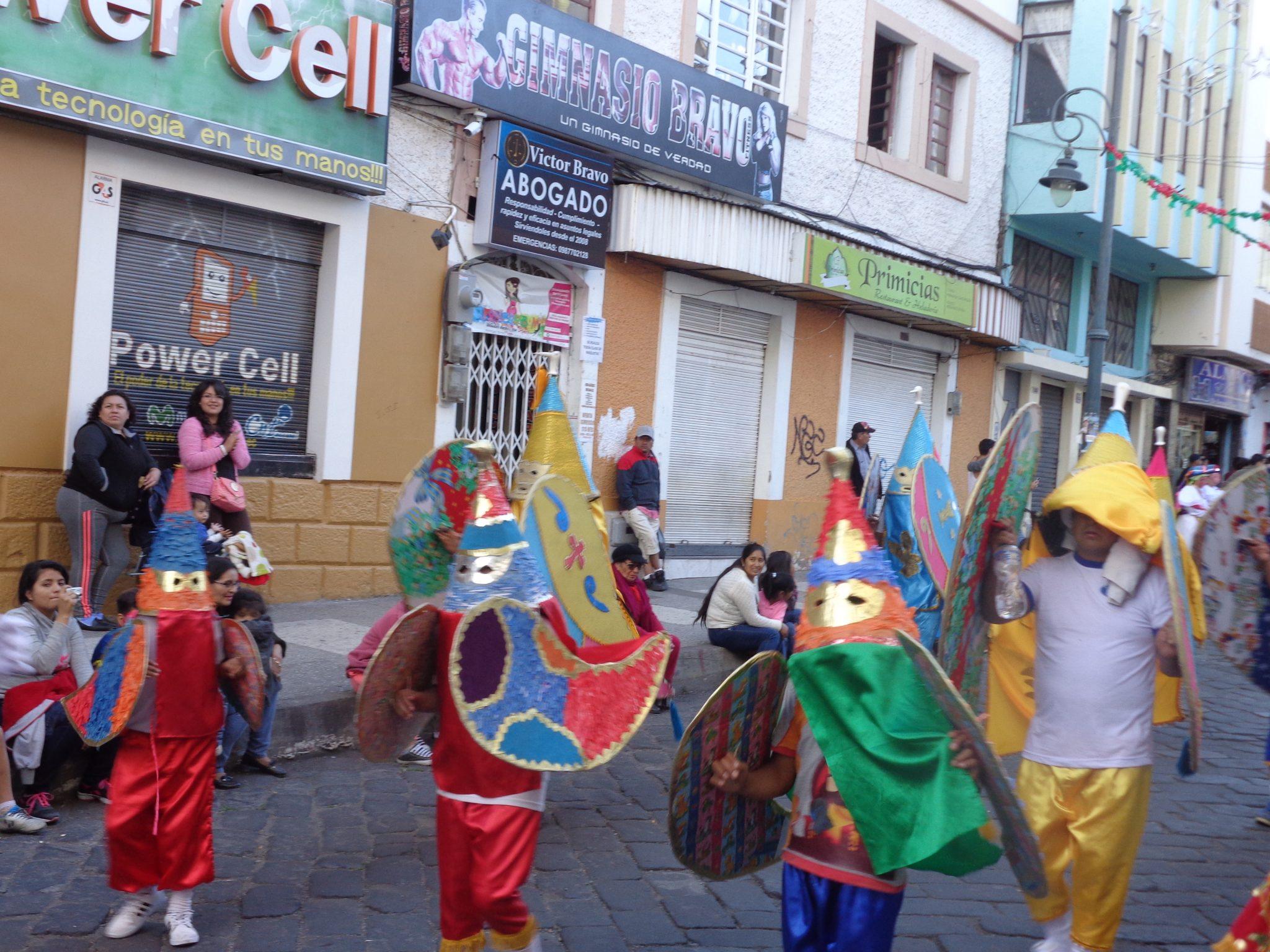 Riobamba-de-agua-santa