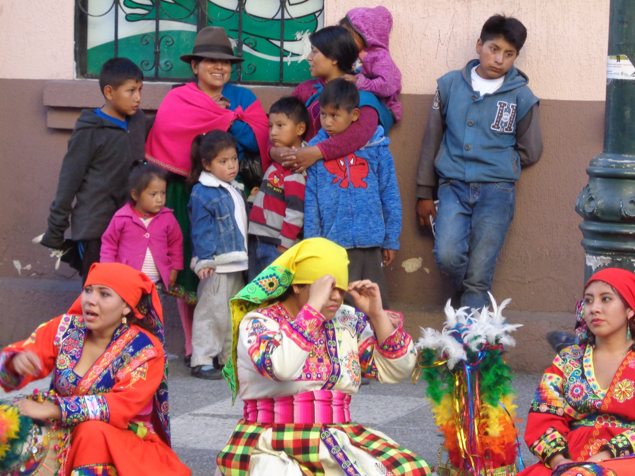 Where-is-ecuador-riobamb