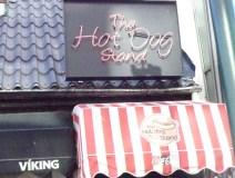 Iceland-hot-dog
