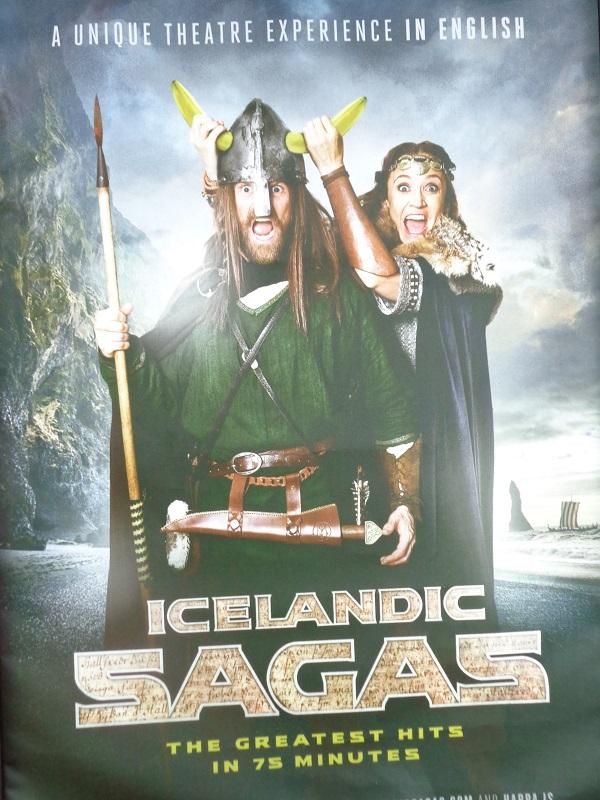 icelandic-sagas