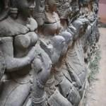 bayon-temple-of angkor