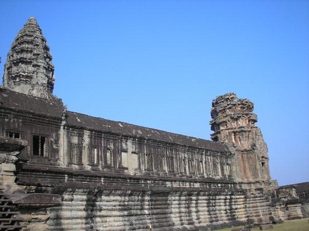 Cambodia-beauty