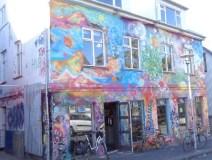 Iceland-building-arts