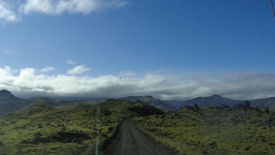 Lava-fields-tour