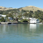 new-zeland-akaroa