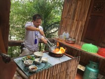 Cooking-in-Thailand