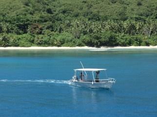 Nadi-Fiji-fishing-boat