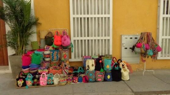 cartagena-mochilas