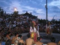 Kecak-dance-photo