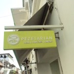 pezetarian-cartagena