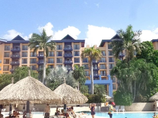 azuana-beach-restort-santa-mara