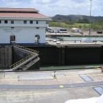 panama-canal-locks
