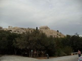 greece-ruins