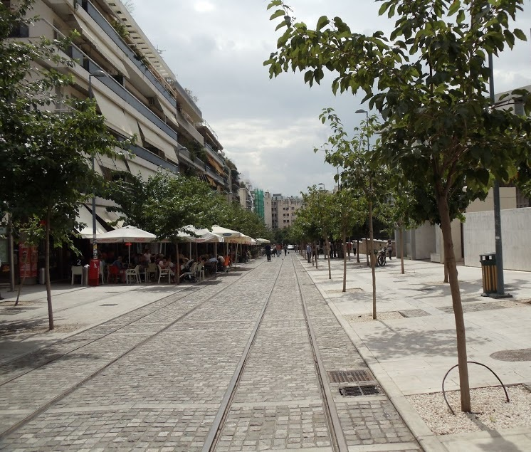 greece-street