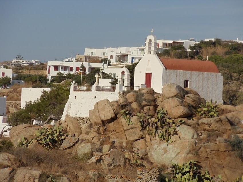 mykonos-church