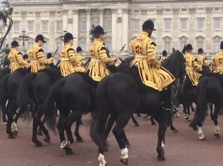 london-guard