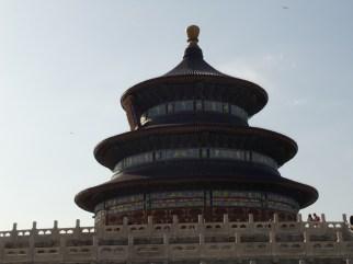 china-dome