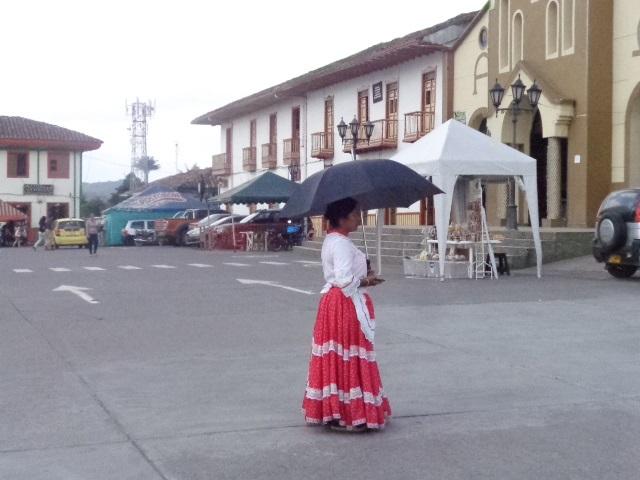 Girl-in-guatape