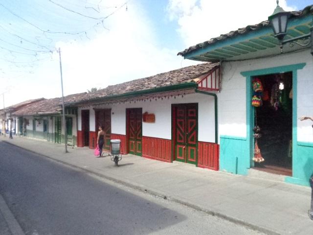 streets-gautape