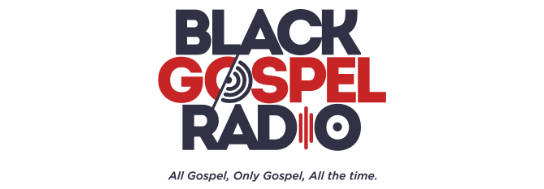 Black Gospel Radio