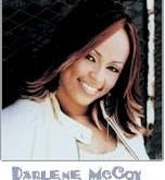 Darlene McCoy // 2007