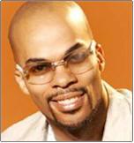 JJ Hairston - 2006